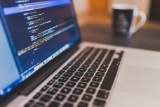 Par quel langage de programmation VOUS devez commencer