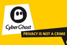 Test complet du service VPN CyberGhost