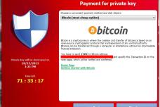 Les ransomwares, explications et contre-mesures