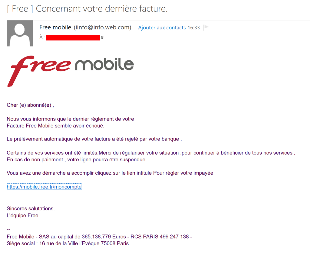 e-mail-phishing-free