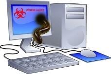 Les vers informatiques – explications et contre-mesures