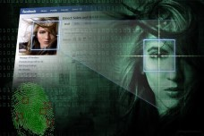 Identité numérique et faux profils