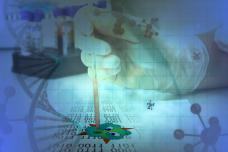 Introduction à l'analyse de malwares