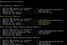 Faille de sécurité des adaptateurs CPL: Conflit entre deux réseaux privés (Box Internet)