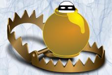 Les Honeypots : des pièges à pirates