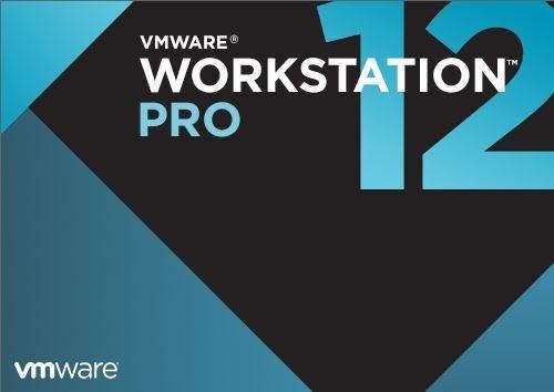 virtualisation avec VMWARE