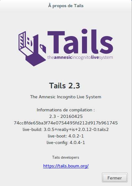 Image 13 1 Version Tails 2.3
