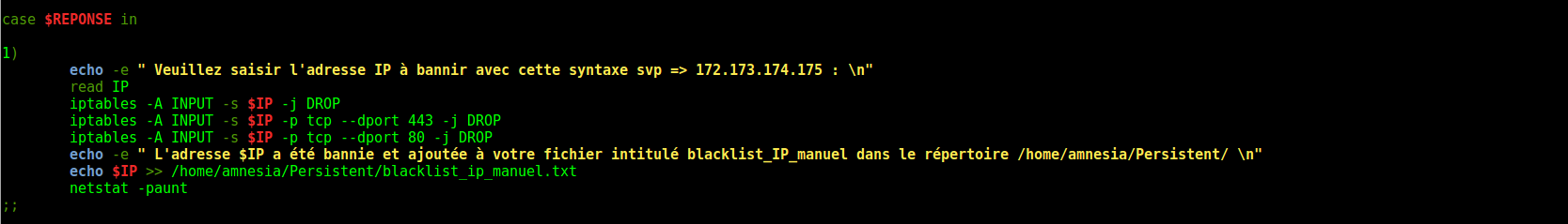 Image 59 bloc 3 exclusion IP