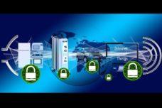 La sécurité dans l'Internet des Objets