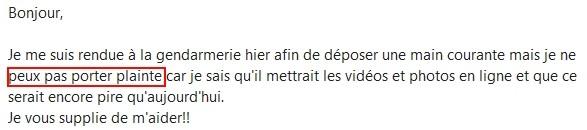 plainte1