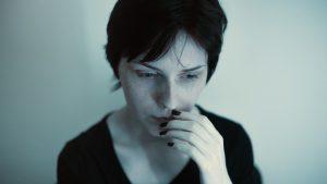 portrait-1634421_960_720