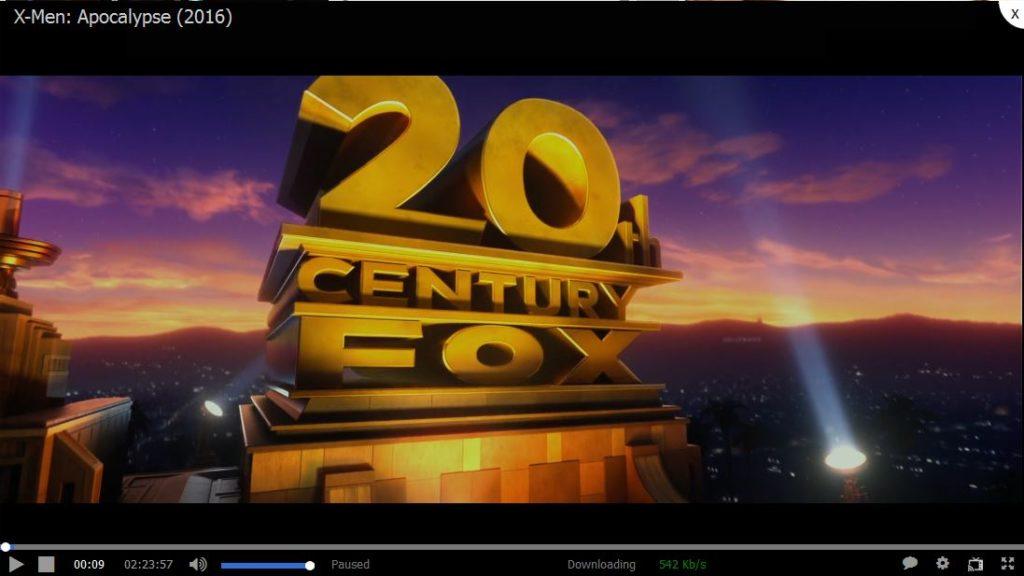 streaming-popcorn-movie-asmterdamvpn