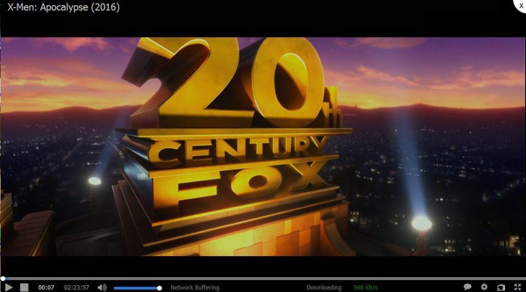 streaming-popcorn-movie-germanyvpn