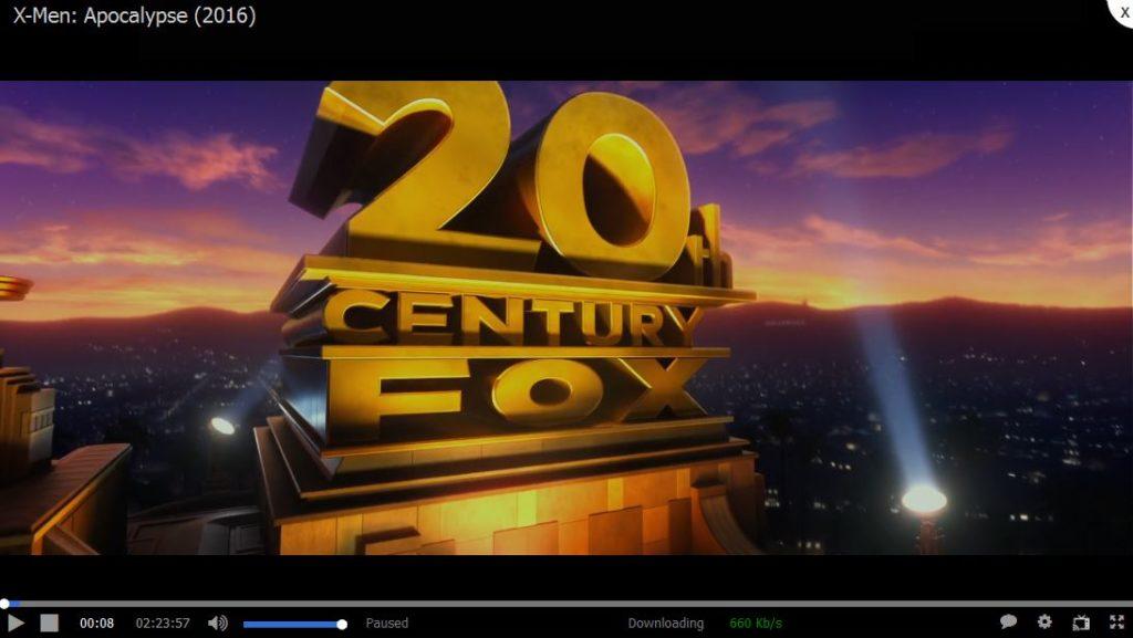 streaming-popcorn-movie-parisvpn