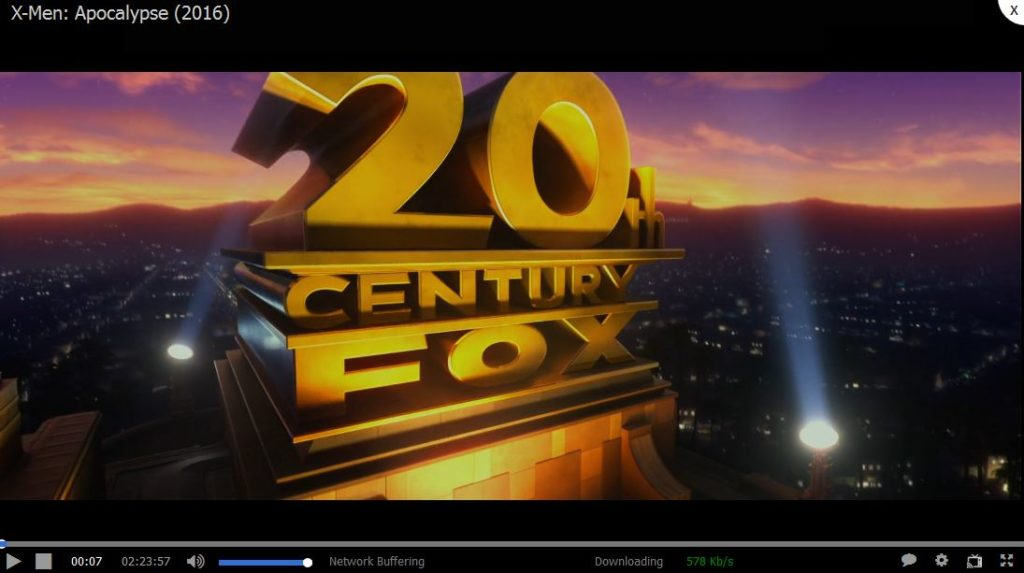 streaming-popcorn-movie-ukvpn