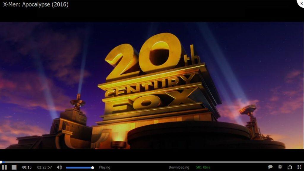streaming-popcorn-movie-usavpn