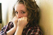 6 formes de Cyber-Harcèlement et comment s'en protéger