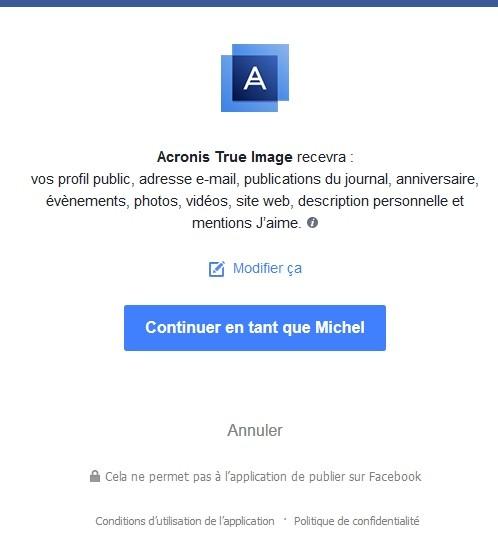 acronis-facebook