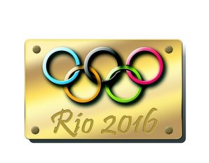 rio-1585738_640