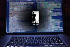 Hack WordPress : comment un Backdoor peut ruiner votre site
