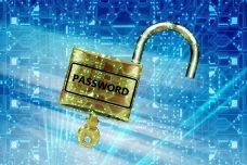Taper ses mots de passe en toute sécurité & Comment créer vos mots de passe de la meilleure des façons