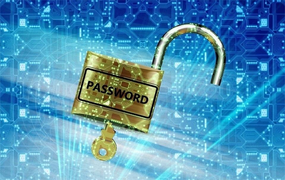 f7a795942dfea2 Taper ses mots de passe en toute sécurité   Comment créer vos mots de passe  de la meilleure des façons – Le Blog du Hacker