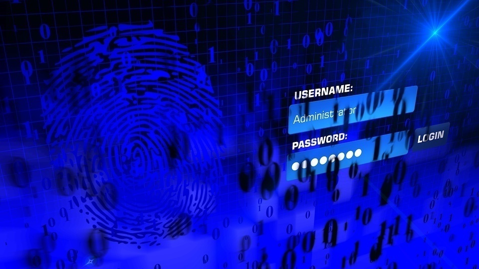 190f321b9bb99e Les méthodes citées précédemment s appliquent à 99% de vos mots de passe en  ligne, et peuvent être utilisées sur smartphones.