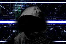Comment les sites Web Malveillants vous infectent et comment vous en défendre