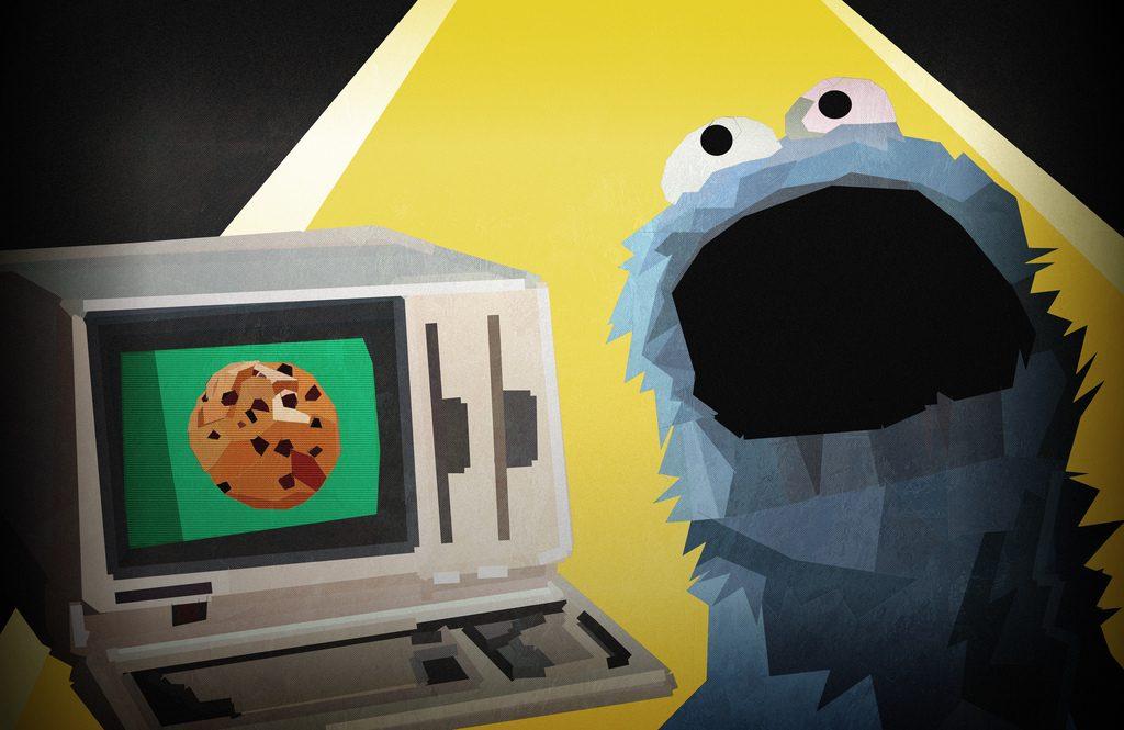 loi cookies