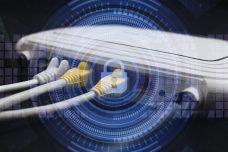 Les 5 mesures de sécurité à mettre en place immédiatement sur un nouveau routeur