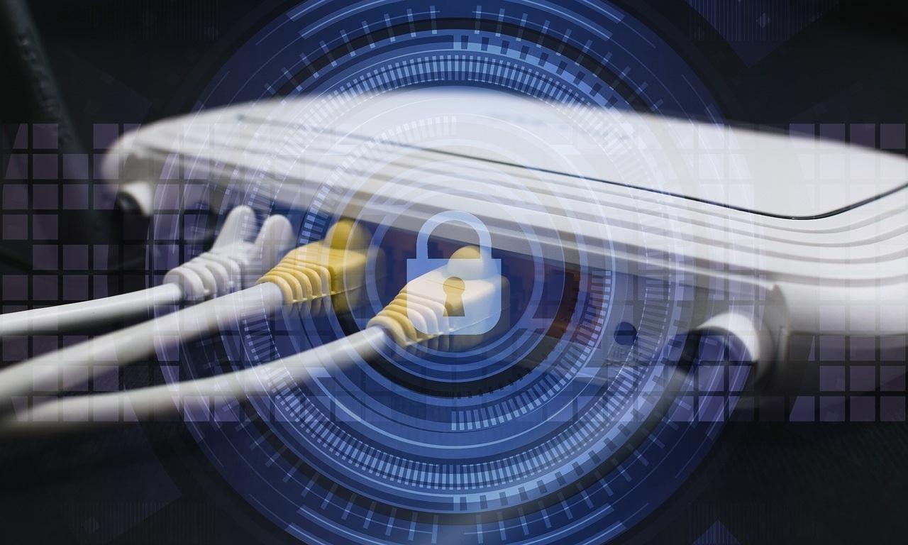 Les 5 mesures de sécurité à mettre en place immédiatement sur un nouveau  routeur – Le Blog du Hacker d17b8d019b97