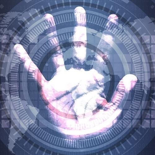 récupérer et effacer données personnelles en ligne