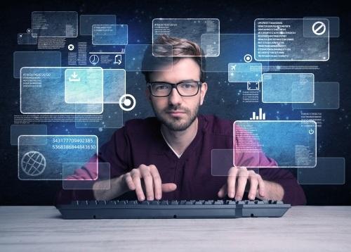 apprendre le hacking éthique