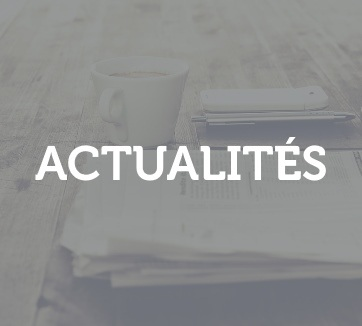 Actus