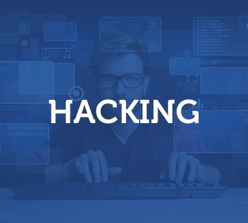 Hacking éthique