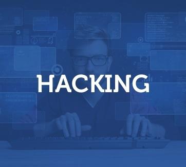 Apprenez la sécurité informatique