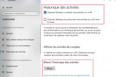 Le guide pour sécuriser votre PC après une fraîche installation de Windows