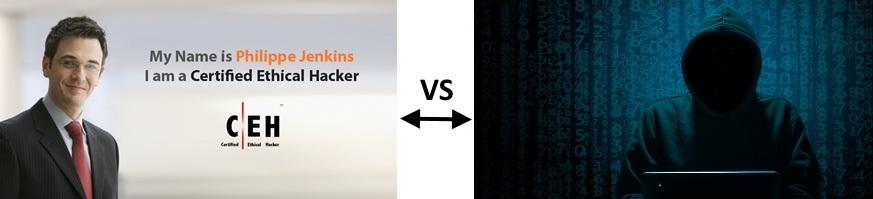apprendre le hacking ou le piratage ?
