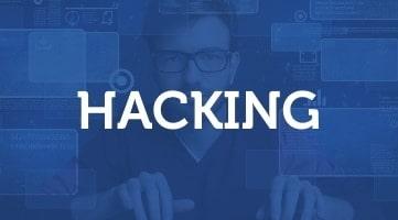 Apprendre la cybersécurité et le hacking