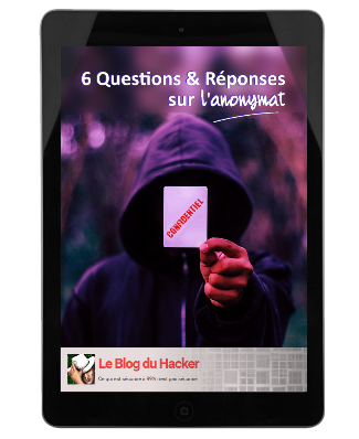 ebook leblogduhacker