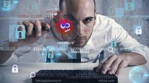Hacking éthique étude des logiciels malveillants