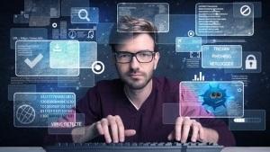 Hacking éthique le cours complet