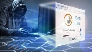 Hacking éthique tests d'intrusion web